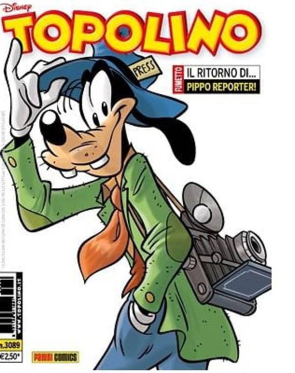 topolino-copertina-ufficiale-638197
