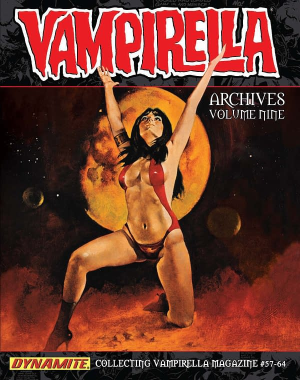 VampArchives09-Cover