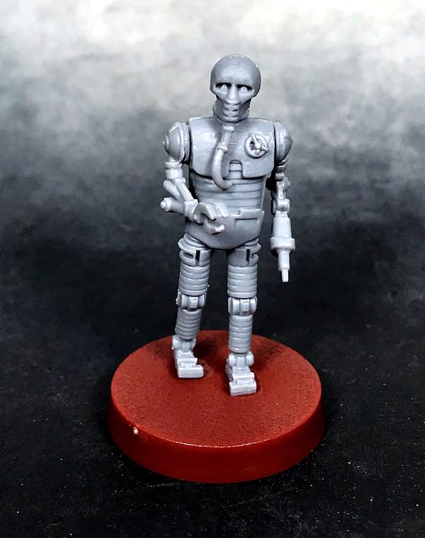 Review: Breaking Down the Rebel Specialists Expansion for Star Wars: Legion