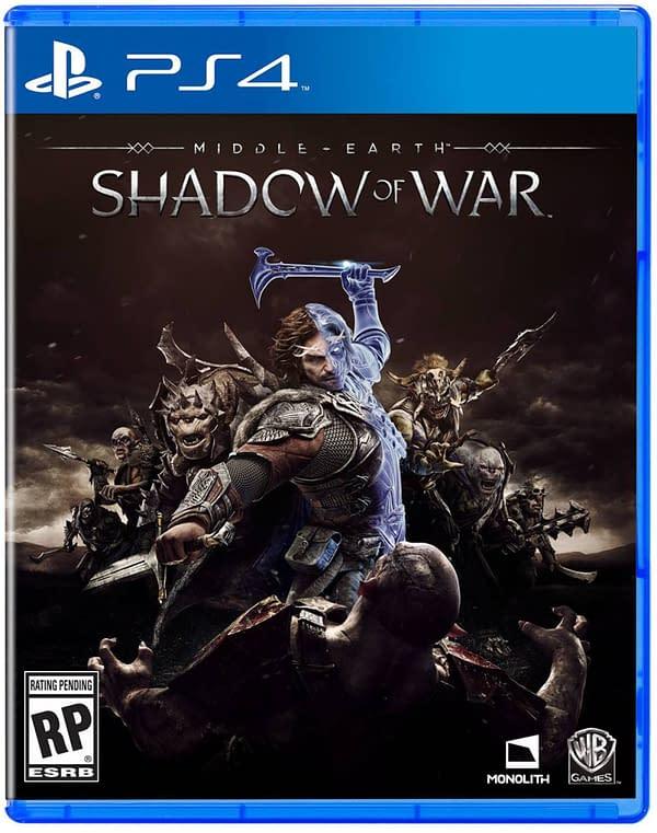 shadowofwar2