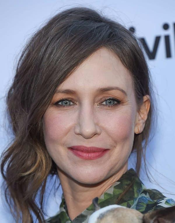Vera Farmiga, Jon Bernthal Join 'The Sopranos' Prequel Film