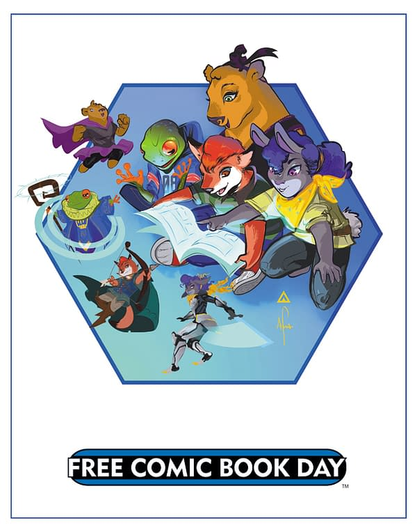 free-comic-book-day-post31-1