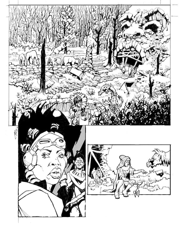 Ep4-Page1-Inks
