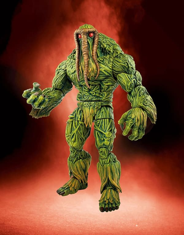 marvel-legends-man-thing-build-a-figure