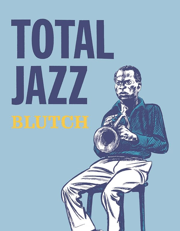 New Graphic Novels From Ho Che Anderson, Eleanor Davis, Josh Simmons In Fantagraphics Solicits For February 2018