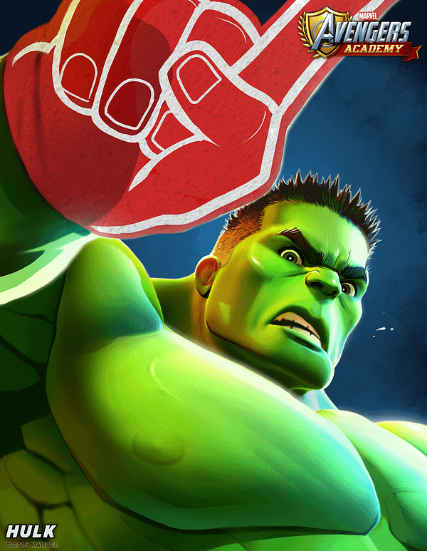HULK_THE_MOSTLY_GENTLE_GIANT