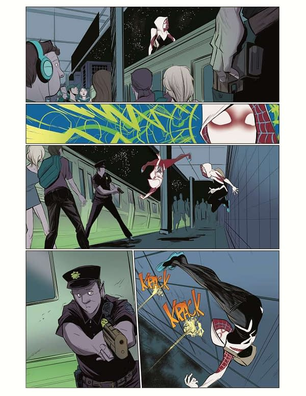 Edge_of_Spider-Verse_2_Preview_4