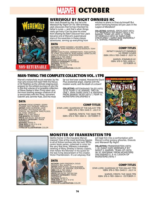 MARBKPREVIEWSept-Dec15 (reduced)-page-076