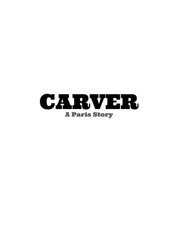 carver_8 for BC