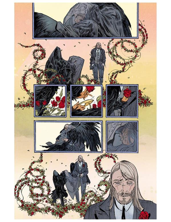 PRETTYDL007001-page-003