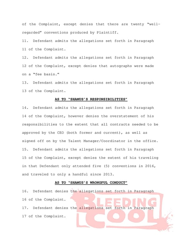 show_temp-page-003