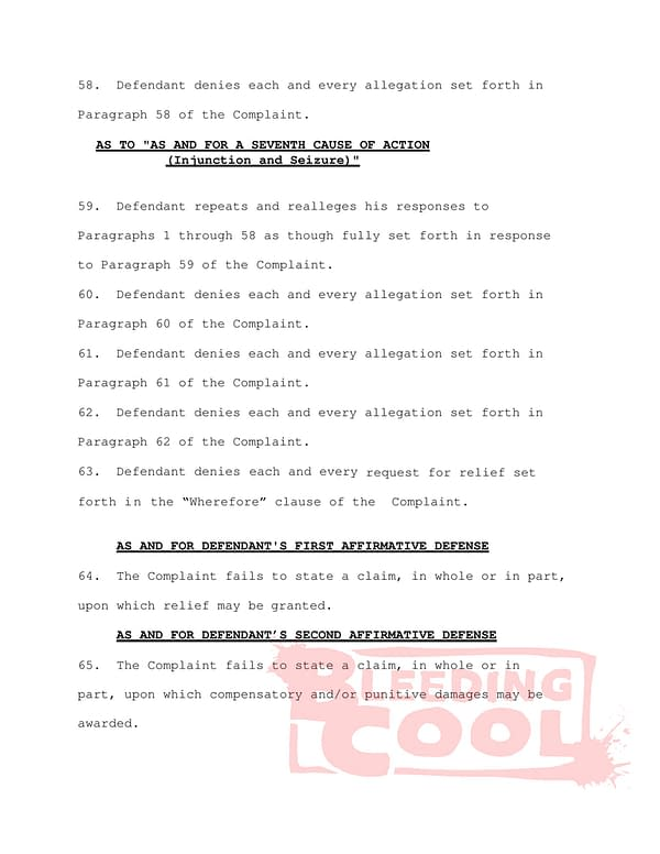 show_temp-page-009