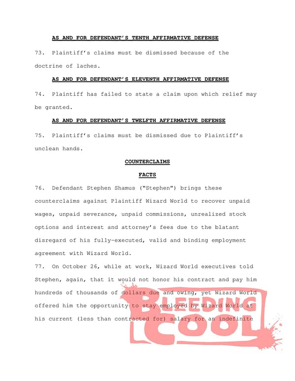 show_temp-page-011