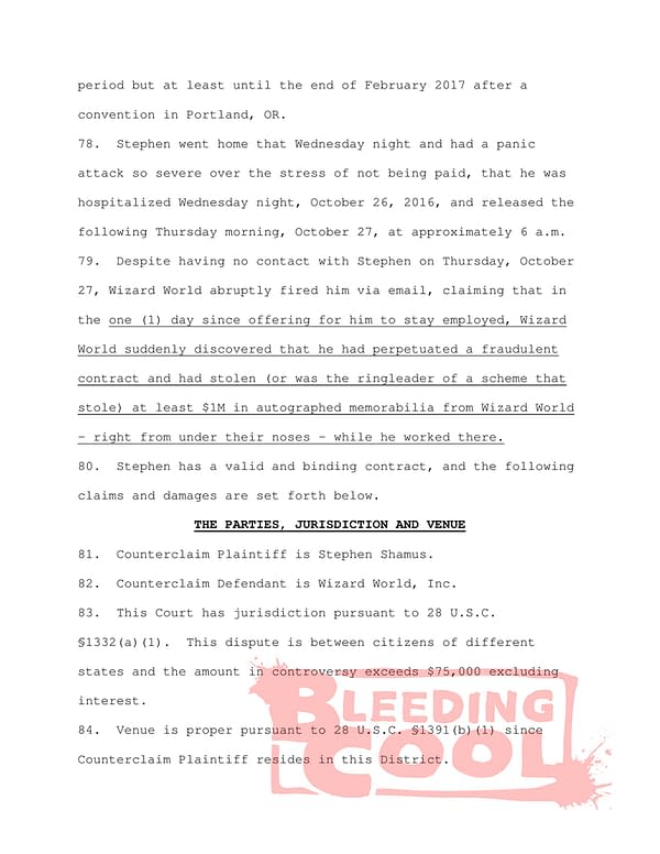 show_temp-page-012