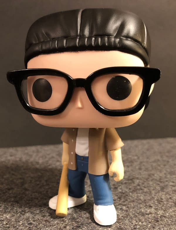 Funko The Sandlot Pops 5