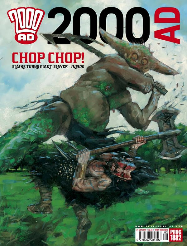 2000 AD PROG 1882 digital1