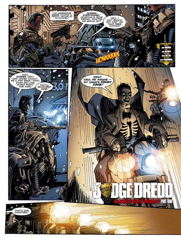 2000 AD PROG 1882 digital2