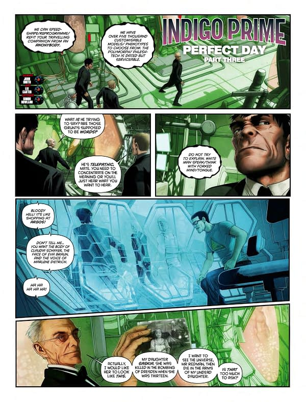 2000 AD PROG 1882 digital3