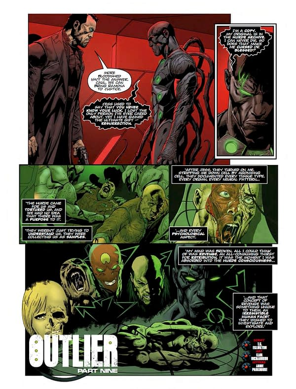 2000 AD PROG 1882 digital6