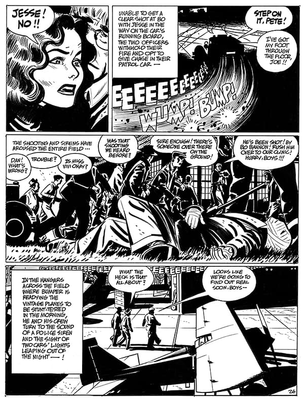 Toth2