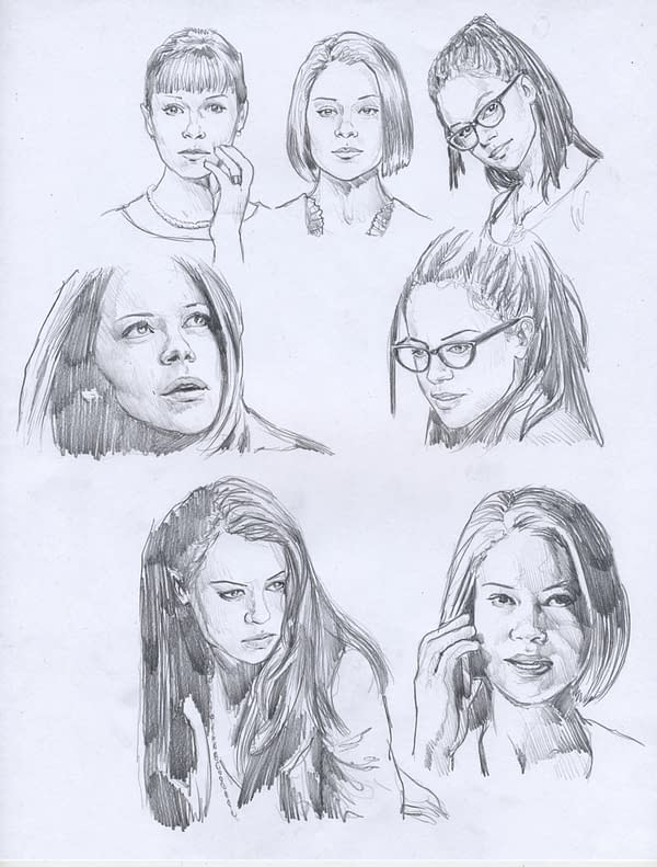 OrphanBlackTest_Staggs