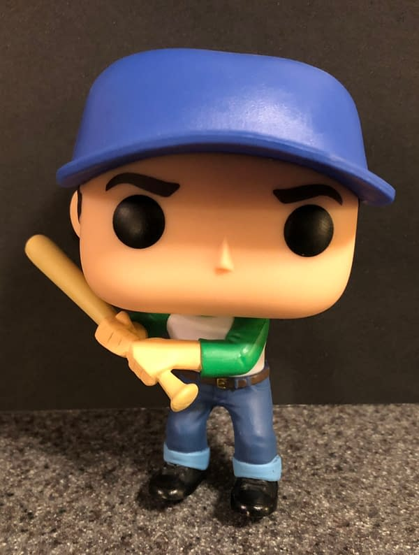 Funko The Sandlot Pops 6