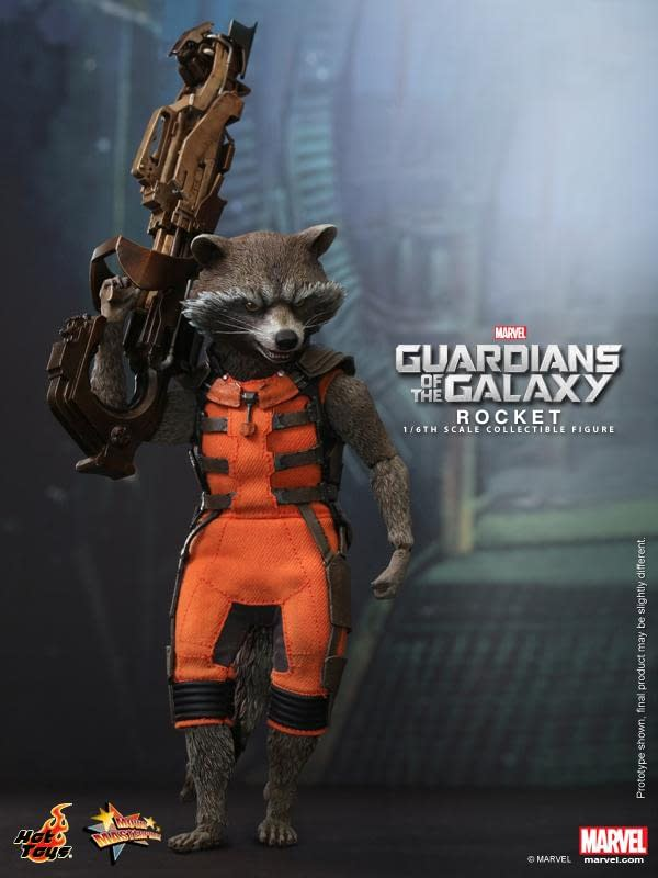 rocket-hot-toys-guardians-of-the-galaxy-103108