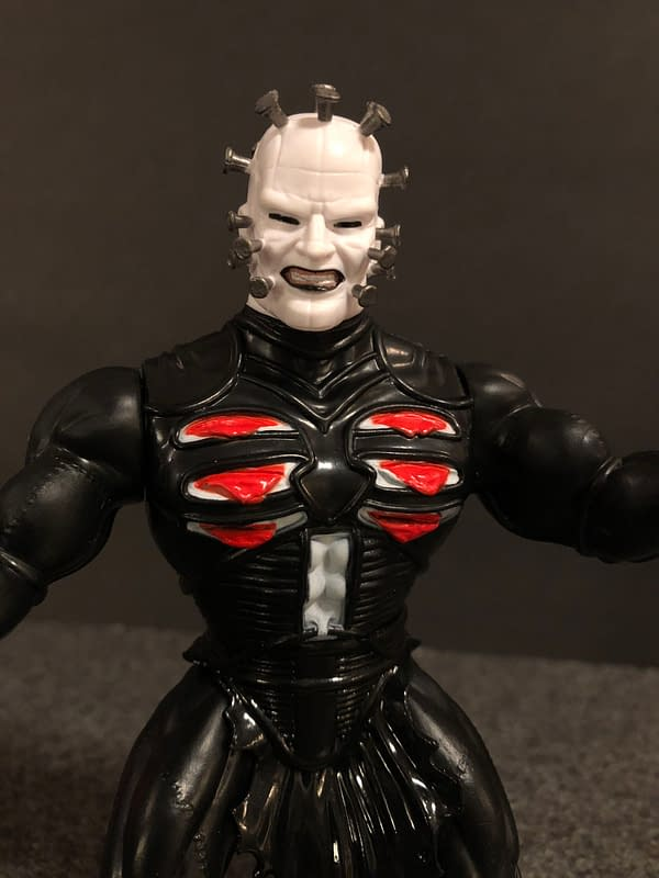 Funko Savage World Horror Figures 14