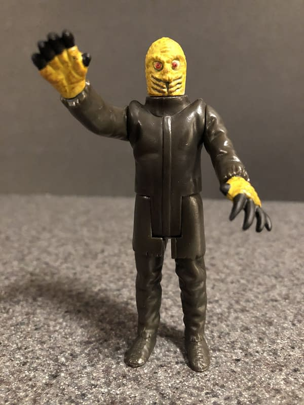 Super7 Universal Monsters ReAction Figures Wave 1 10