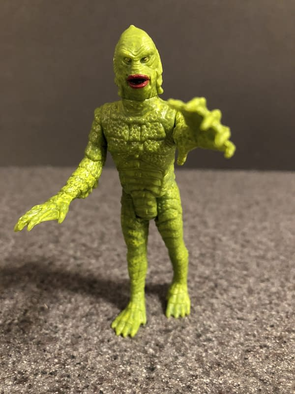 Super7 Universal Monsters ReAction Figures Wave 1 11