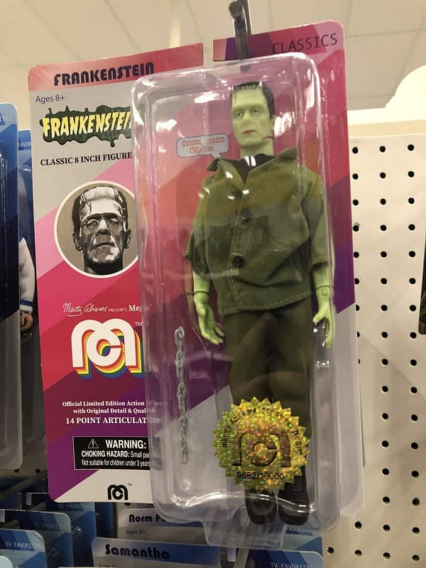 BC Toy Spotting Week Two 25