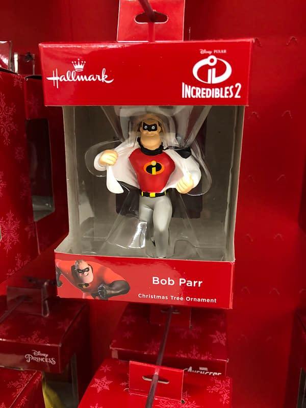 BC Toy Spotting 41