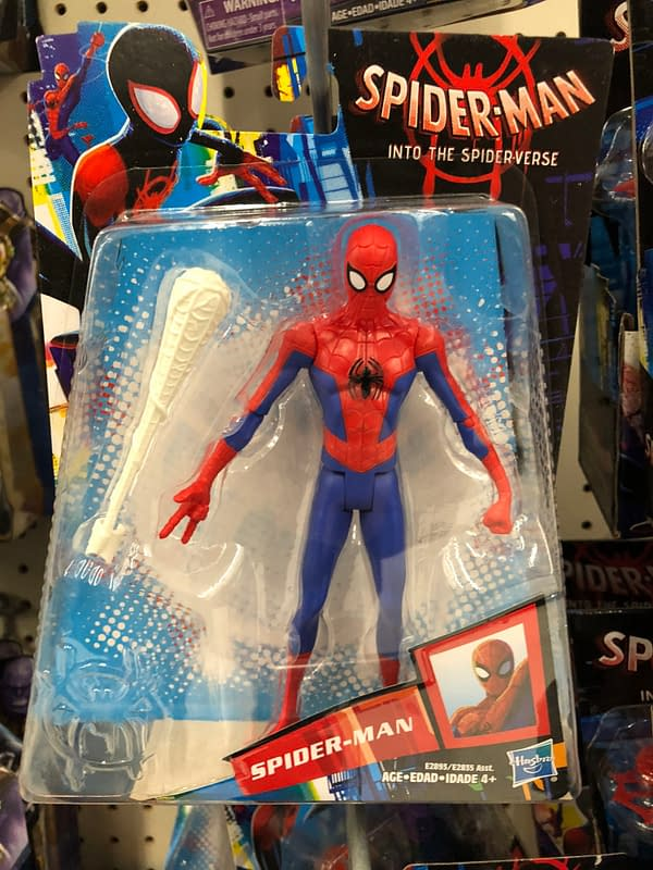 BC Toy Spotting 10