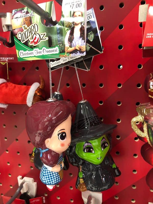 BC Toy Spotting 20