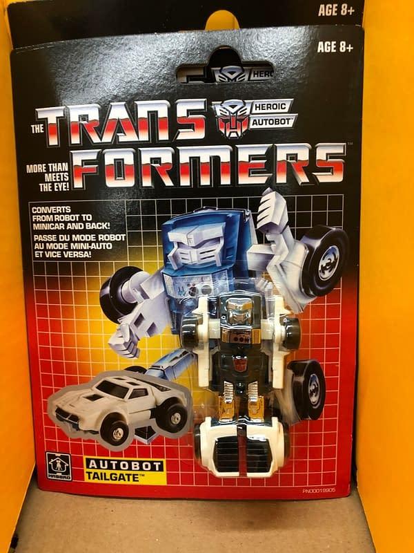 BC Toy Spotting 35