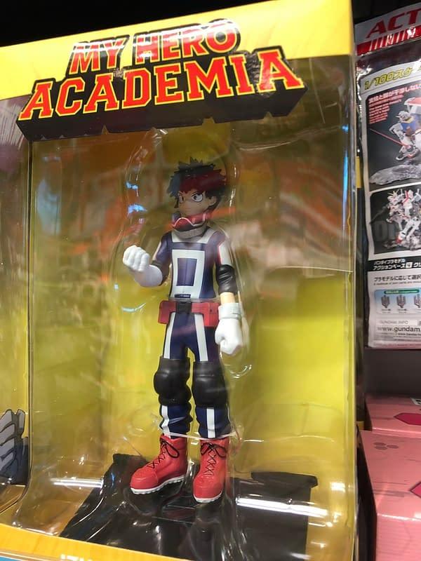 BC Toy Spotting 18