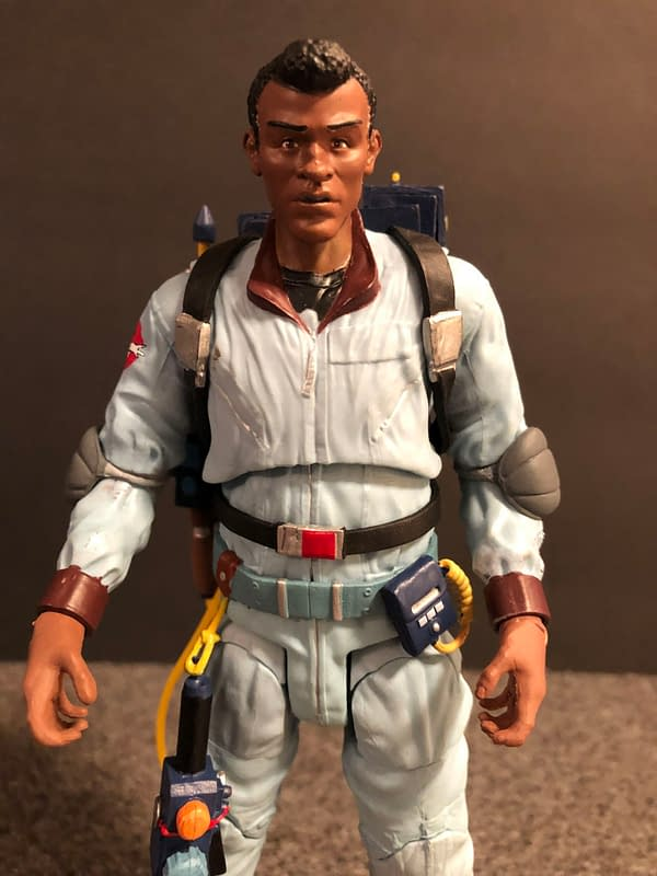 DST Real Ghostbusters Figures 11