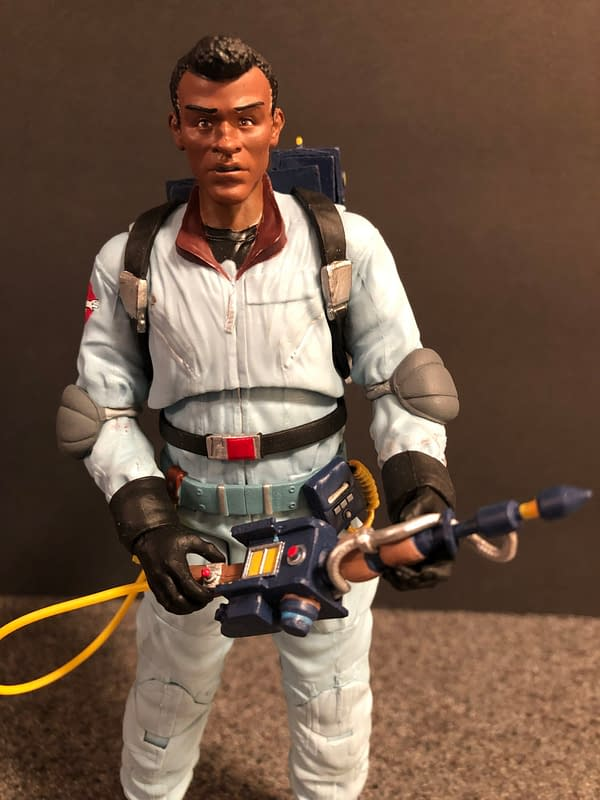 DST Real Ghostbusters Figures 14