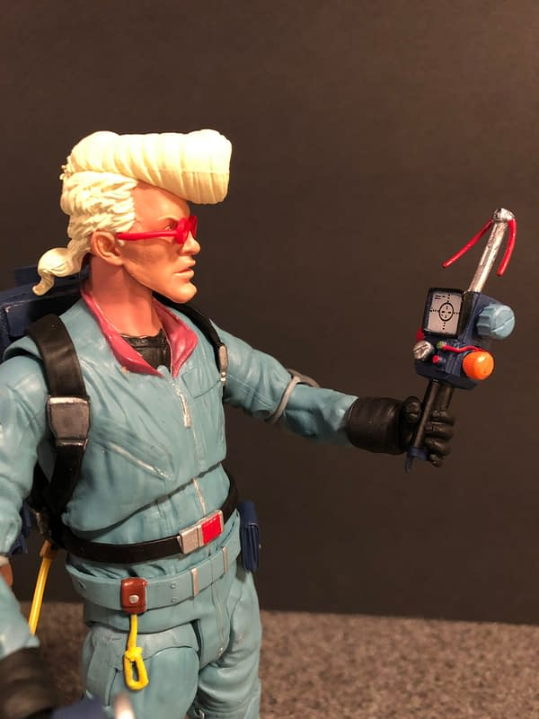 DST Real Ghostbusters Figures 18