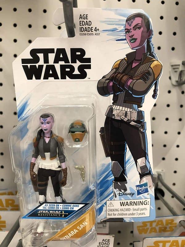 BC Toy Spotting 13