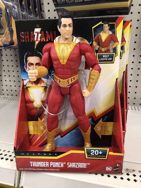 BC Toy Spotting 3