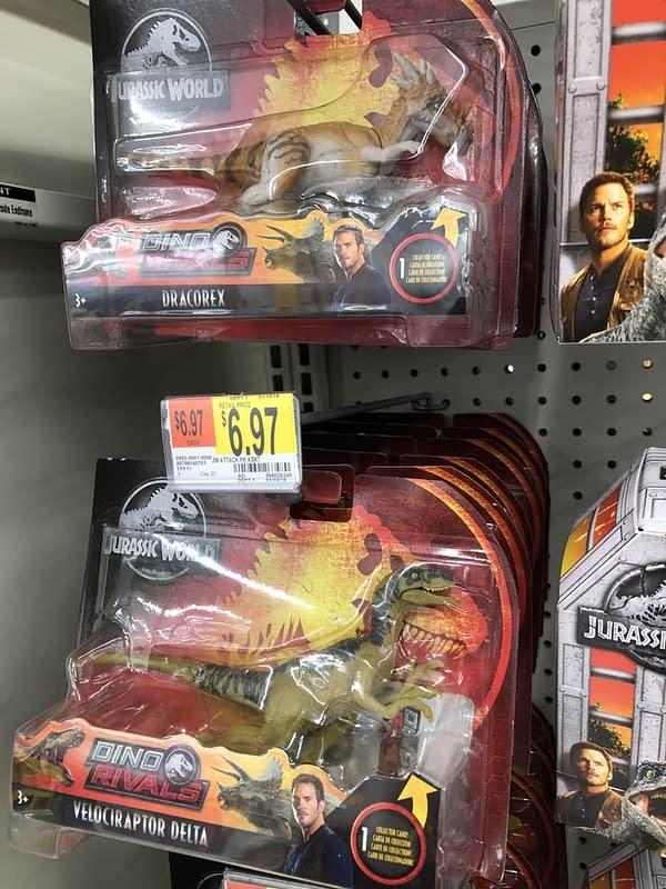 BC Toy Spotting 28