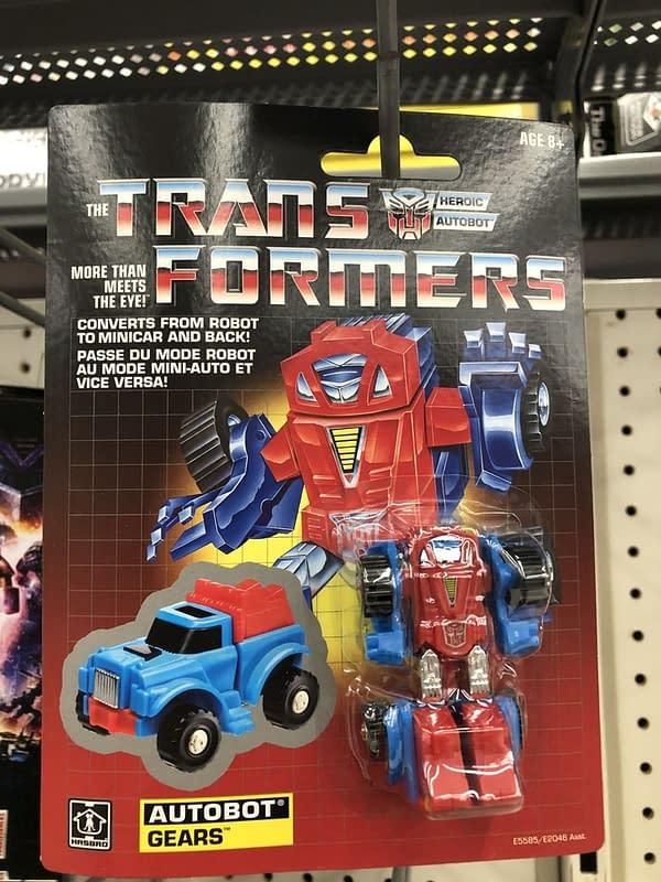 BC Toy Spotting 1