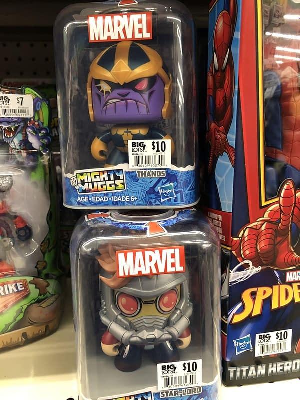 BC Toy Spotting 16