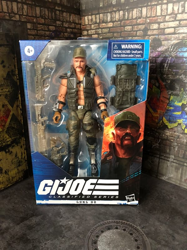 Collectibles Corner: Here Is Our Holiday Haul This Christmas
