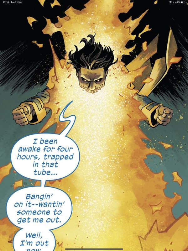 Orchis, Onslaught & Struckers In Krakoan X-Men Comics Today (Spoilers)