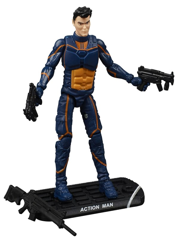 Hasbro-Revolution-SDCC-Set-7