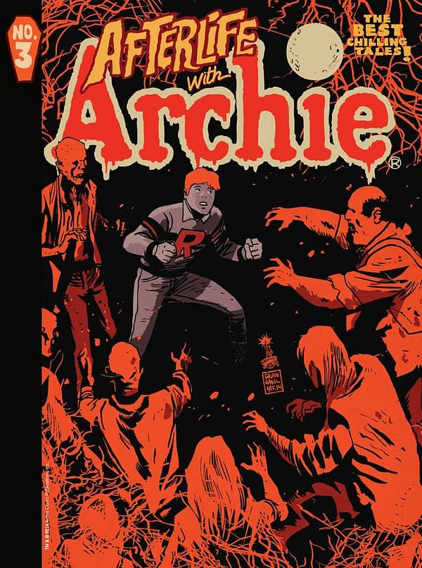 AfterlifeWithArchie3Magazine