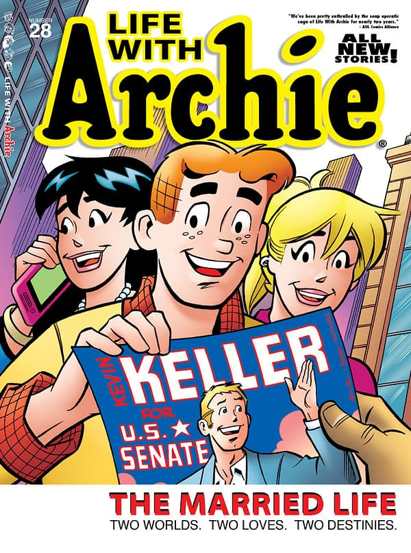 2944826-lifewitharchie_28_0