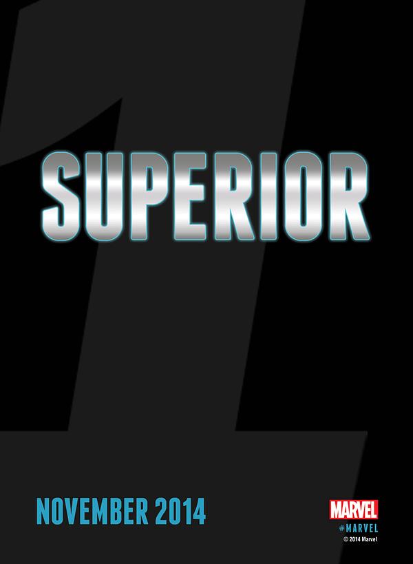 teaser_SUPERIOR